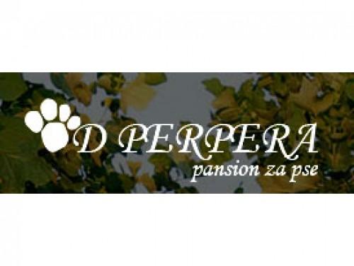 Odgajivačnica i pansion za pse Od Perpera