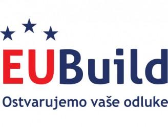 Konsultantska kuća EU Build