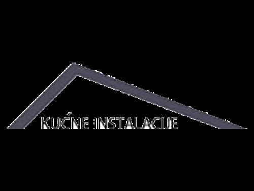 Popravke i prepravke, montaža i servis Kućne Instalacije