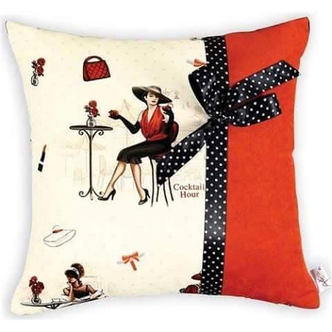 Kućni tekstil Lady A Tex