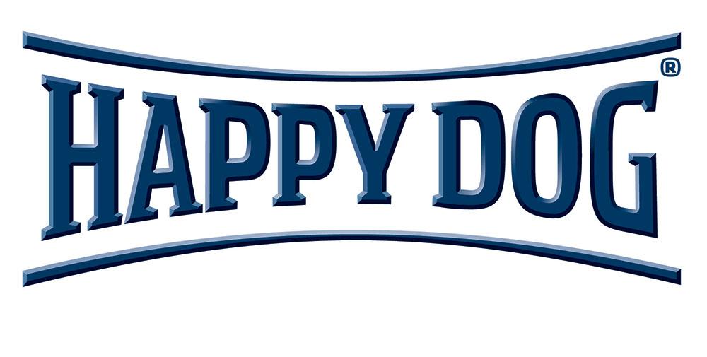 Veleprodaja hrane i opreme za ljubimce Happy Dog