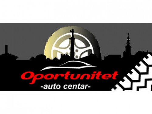 Turbo servis Oportunitet