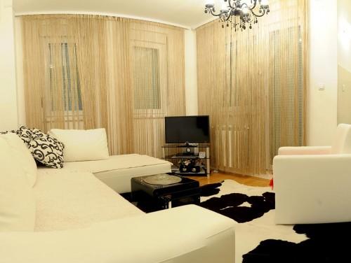 Apartman Dimitrijević
