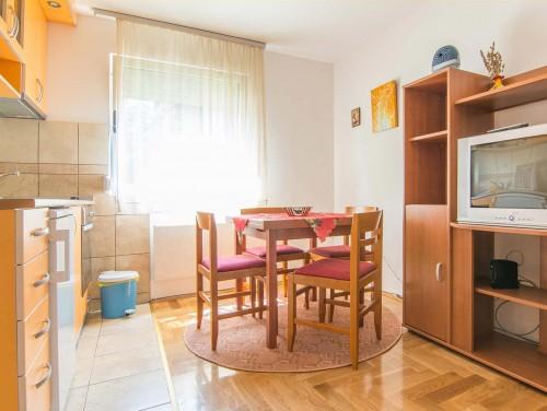 Apartman Ljiljan