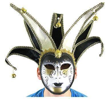 Maske i kostimi Kostim Supercentar Zemun
