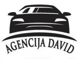 Agencija za registraciju David