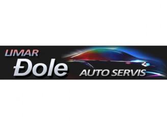 Auto servis Đole