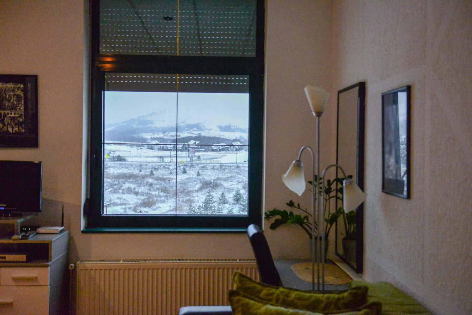 Studio Milena
