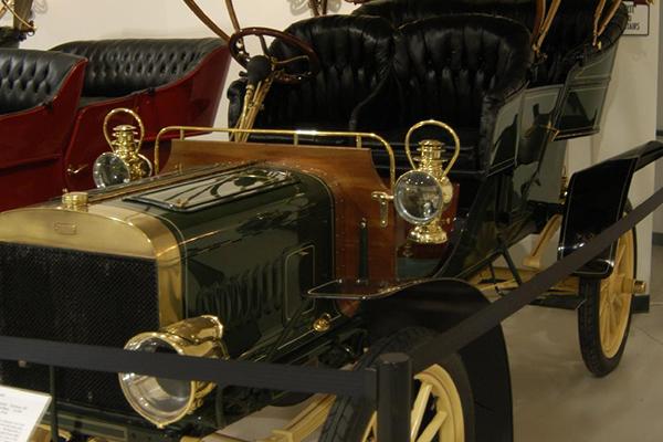 Auto servis i delovi Čupa Ford