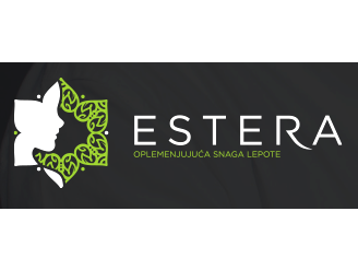 Estetski centar Estera