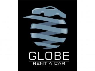 Rent a car Globe Rent