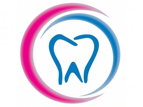 Stomatološka ordinacija Dental Art