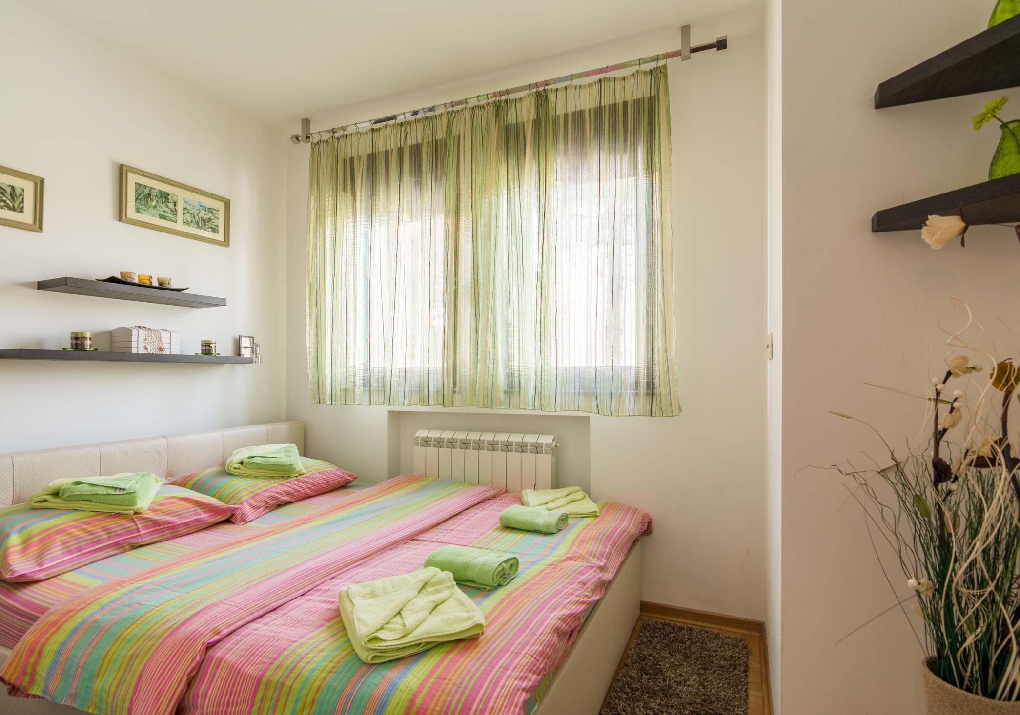 Apartman Bel Verde