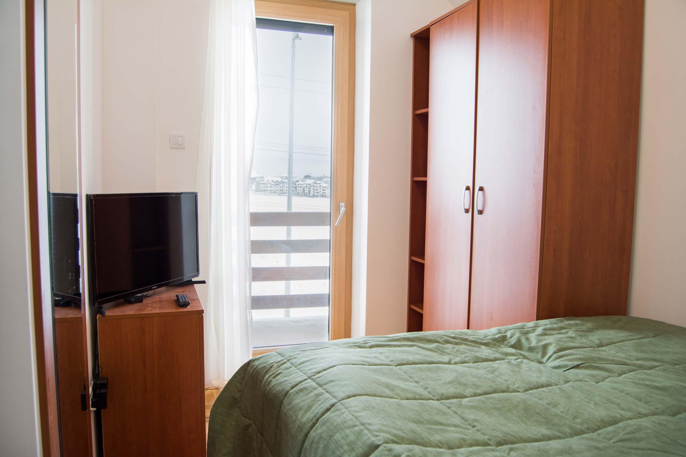 Apartman Vera