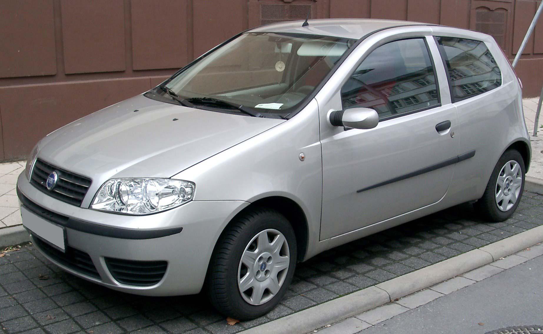 Auto delovi Fiat, Alfa, Lancia MV