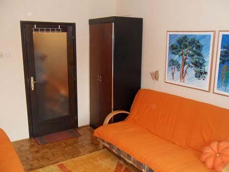 Apartman Zlatiborić