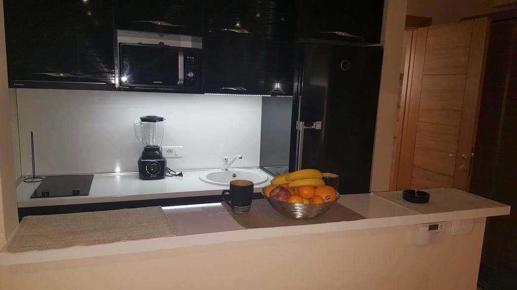 Apartman D21