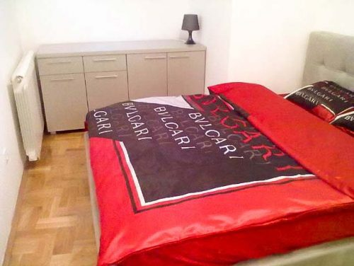 Apartmani Čari Zlatibora