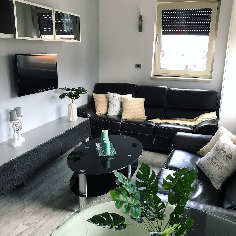 Apartman Star